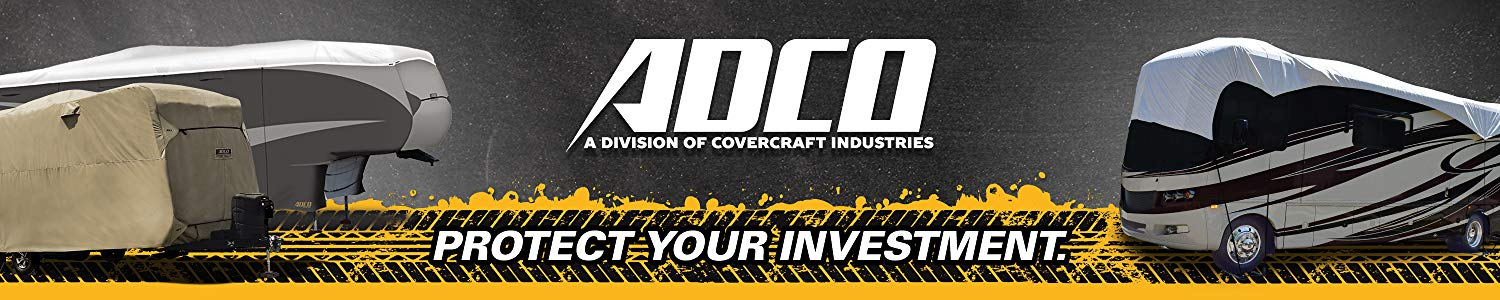 Adco Products