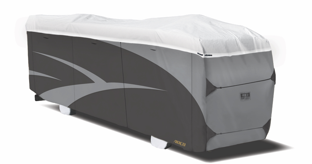 Adco Class A RV Covers