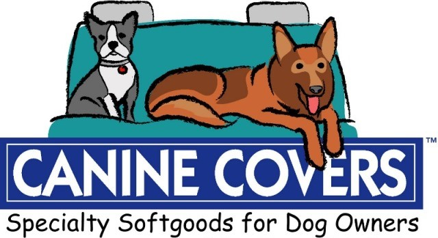 Canine Covers Pet Seat Covers