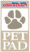 Covercraft Pet Pad