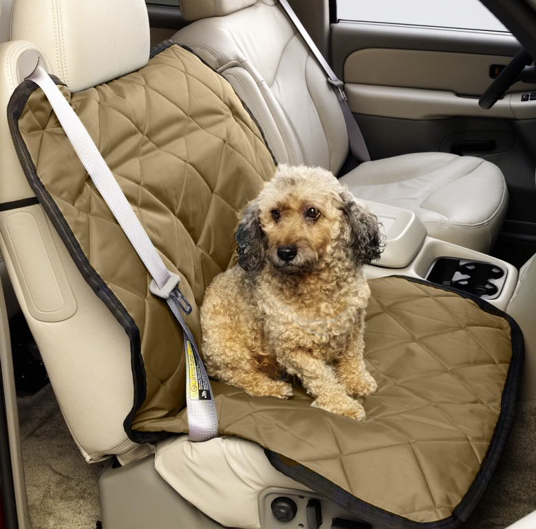 Pet Pad Bucket Seat Protectors