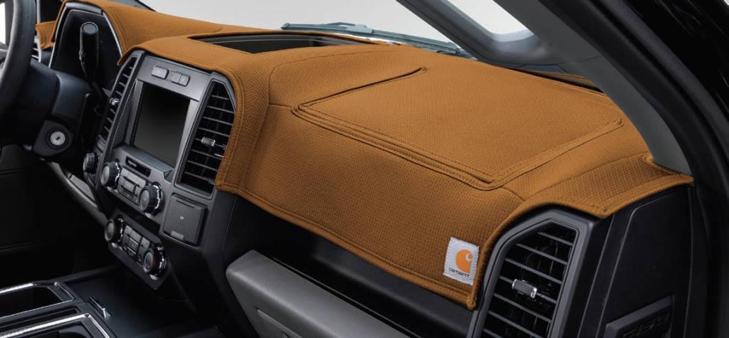 Dashmat Dashboard Cover