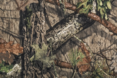 Carhartt Mossy Oak Seat Covers