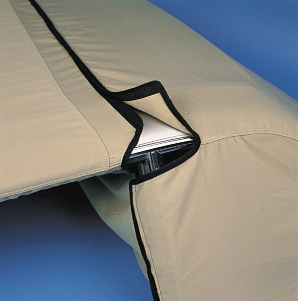 Covercraft Hardtop Covers
