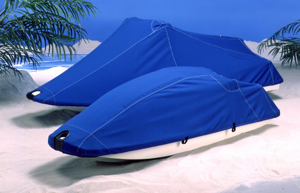 Covercraft Watercraft Covers