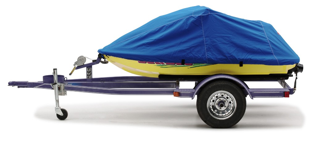 Covercraft Wet Jet Jet Ski Covers