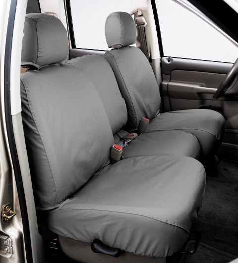 Covercraft WaterProof Polyester SeatSavers