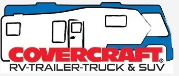 Covercraft RV Logo