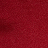 Covercraft Fleeced Satin Red Car Cover