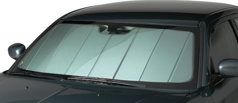Covercraft UVS100 Car Sun Shade
