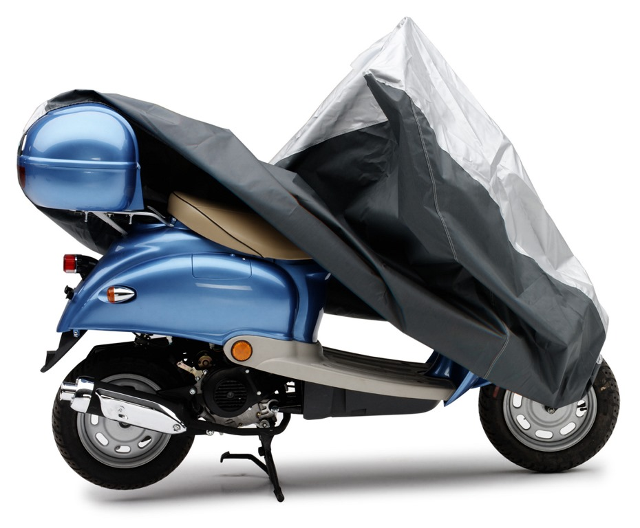 Covercraft Scooter Covers