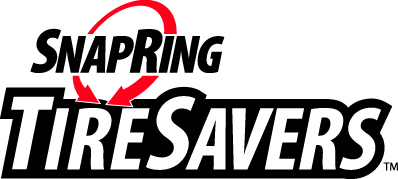 Covercraft Snapring Tire Savers