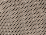 Covercraft Tan RV SeatGlove Material sample