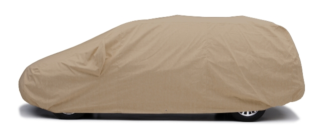 Block-It 380 Car Cover
