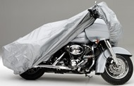 Covercraft MotorCycle Cover