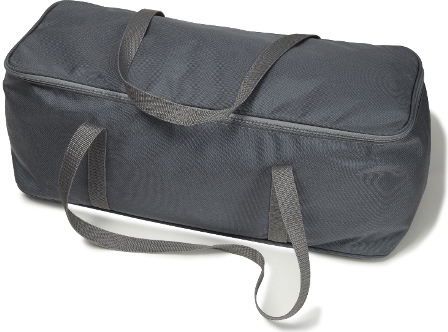 Covercraft Car Cover Bag