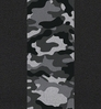 Coverking Traditional Camo Seat Covers Urban