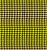 Houndstooth Coverking Car Seat Covers