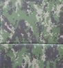 Coverking Skanda Camo Car Seat Covers Digital Jungle