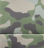 Coverking Skanda Camo Car Seat Covers Traditonal Jungle