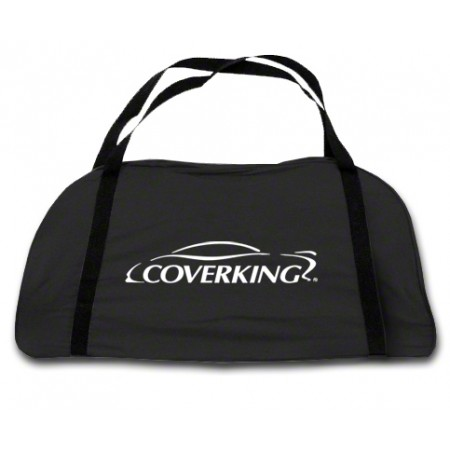 Coverking Stormproof CarCover Storage Bag