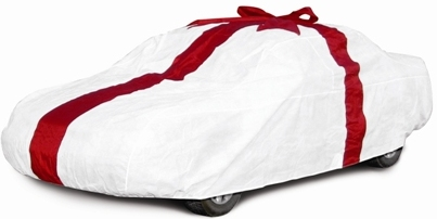 Coverking Gift Car Covers