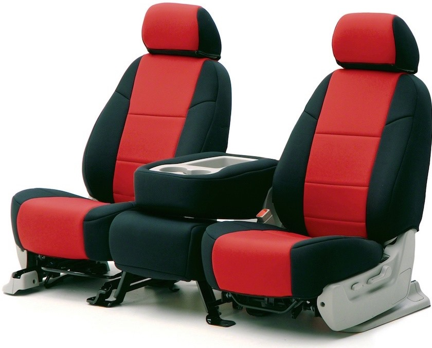 Neosupreme Car Seat Covers
