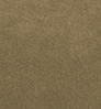 Beige Coverking PolyCarpet Dashboard Cover