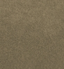 Taupe Coverking PolyCarpet Dashboard Cover