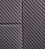 Carbon Fiber Coverking Car Seat Covers