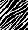Zebra Coverking Car Seat Covers