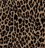 Leopard Coverking Car Seat Covers