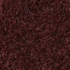 Claret Polycarpet Dashboard Cover