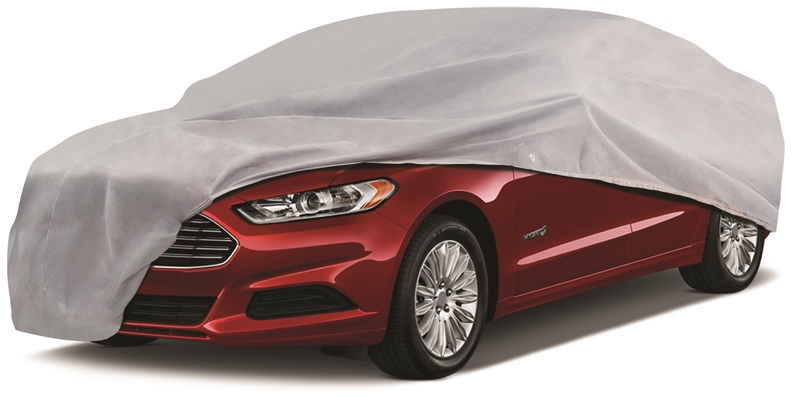Elite Economy Car Covers