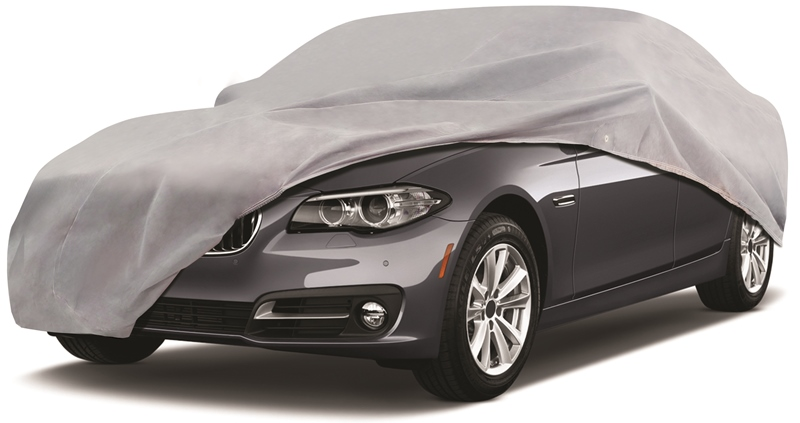 Elite Waterproof Car Covers