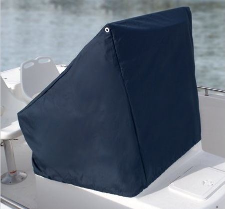 Marine Center Console Cover