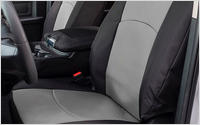 Covercraft Precision Fit Endura Seat Covers
