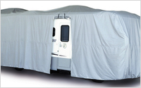 Covercraft RV Covers