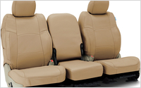 Coverking Car Seat Covers