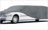 Limo Cover
