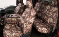 Car Covers Covercraft Custom Coverking Truck Seat Covers