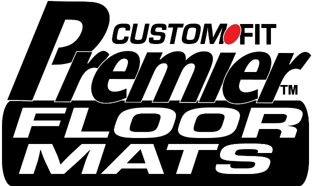 Premier Berber Custom Car Floor Mats